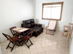 Apartamento para alugar com 3 dormitórios cod:L10723