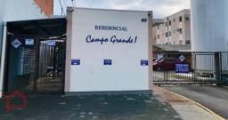 Apartamento com 2 dormitórios para alugar, 49 m² por R$ 555/mês - Centro - Portão/RS