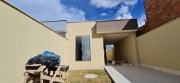 Casa 3 Quartos (1Suite) Setor Cidade Satelite - Proximo a Faculdade Fanap