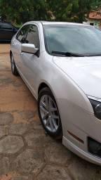 Ford Fusion 2010 3.0 v6