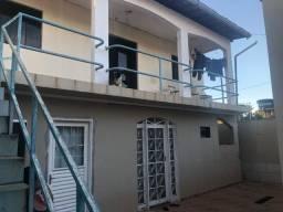 Lote c/ 5 casas rende R$ 3.500 de aluguel Urgente - São Sebastião