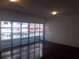 Apartamento à venda com 3 dormitórios em Flamengo, Rio de janeiro cod:GAAP30494