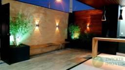 Casa à venda com 3 dormitórios em Jardim dona lili, Bauru cod:6316