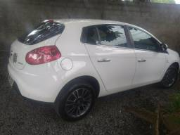 Fiat Bravo essence Dualogic (Extra) - 2012
