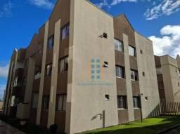 Apartamento com 3 dormitórios à venda, 60 m² por R$ 235.000 - Alto Boqueirão - Curitiba/PR