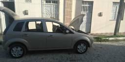 Fiesta - 2006