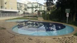 Alugo Apartamento Vila Formosa