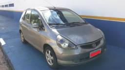 Honda Fit 1.4 2005 - 2005