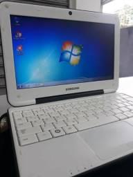 Samsung Netbook comprar usado  Taubaté