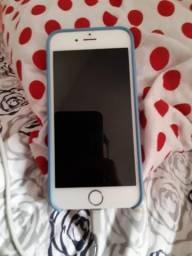 Troco iPhone por redmi note 7