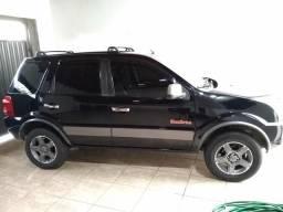 Automóveis - 2009