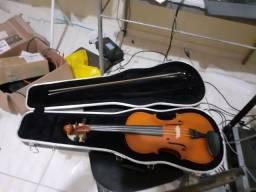 Violino C. Meisel