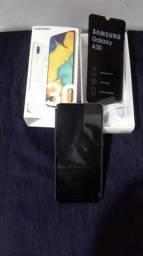 Vende se A30 ou troca por Iphone 7