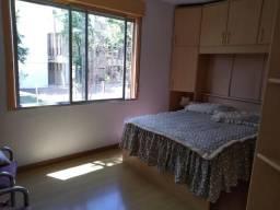 Apartamento no Pátria Nova, com 3 dormitórios, ótima localização