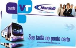Passe Nardelli Salto