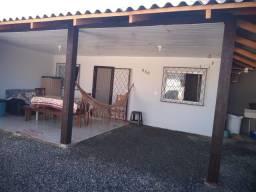 Alugo casa Ubatuba/Enseada (São Francisco do Sul, SC)