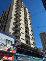 . Edifício Joaquim Vilhena centro de Alfenas/MG 135m2