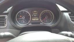 VW Fox Prime 1.6 2010