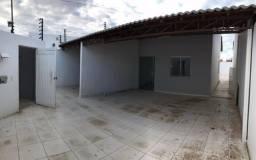 Casa Bairro Alexandrina - Líder Imobiliária
