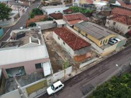 Terreno próximo Prudente Paque Shopping, ideal para prédio e quitinetes