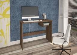 Escrivaninha Detroid Atualle