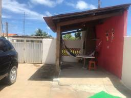 Alugo casa em PEROBA/MARAGOGI