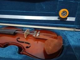Violino Da Eagle