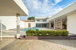 Casa de luxo a venda em itajai (aceita parcelamento direto)