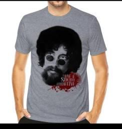 Camisa Raul