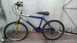 Bicicleta Sundown agressor Alumínio