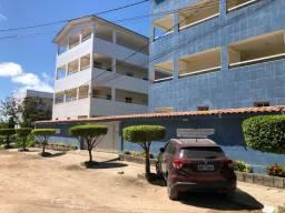 Flat 1 qtd a 600m do Centro de Porto de Galinhas!!