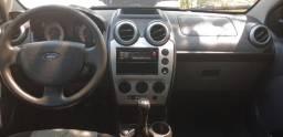 Fiesta 2008 Class