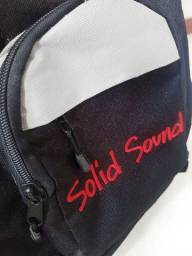 Super case SOLID SOUND
