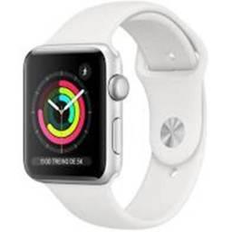 Apple Watch SE silver 40mm
