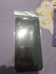 Tela incell nova do Samsung a10