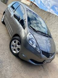 Honda Fit LX 2010/2010
