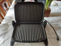 Grill Georg Foreman