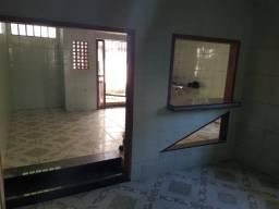 Apartamento 1 Suíte em Val de Caes