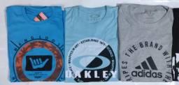 Camiseta Fio.30.1