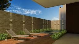 Apartamento Térreo com 02 quartos bem localizado no Bairro do Expedicionários