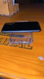 Título do anúncio: IPhone 11 256 GB