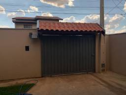 Título do anúncio: Alugo casa 2 dormitórios Parque dos Pomares, próximo Alphaville Campinas.