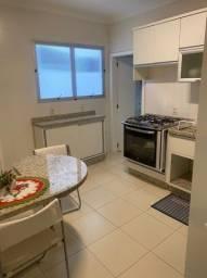 Título do anúncio: Apartamento Mobiliado 3 quartos Itacorubi