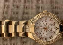 4 Relógios Originais Por 200