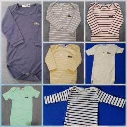 Camisa Suéter adulto e crianças