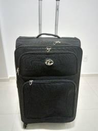 Título do anúncio: mala de viagem