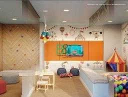 Título do anúncio: Apartamento com 2 dormitórios à venda, 41 m² por R$ 284.000 - Vila Maria - São Paulo/SP