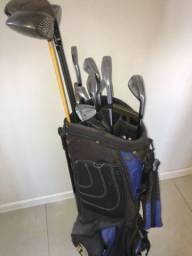 Sacola golfe