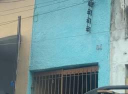Título do anúncio: Casa na Chácara Santo Antônio (Zona Leste) - São Paulo/SP