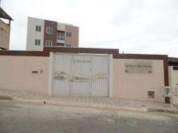 Apartamento à venda com 2 dormitórios em Cidade nova, Santana do paraíso cod:114